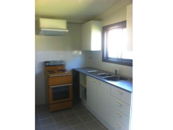 18A Derby Street, Kingswood, NSW 2747