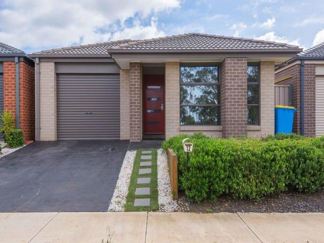 12 Highview Terrace, Kangaroo Flat, Vic 3555