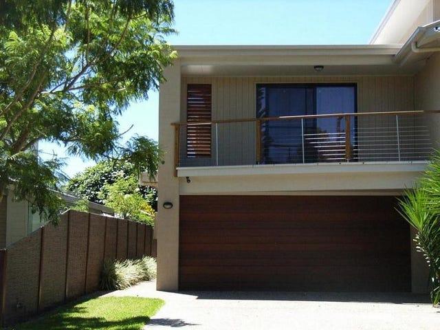 1/33 Norton Street, Ballina, NSW 2478