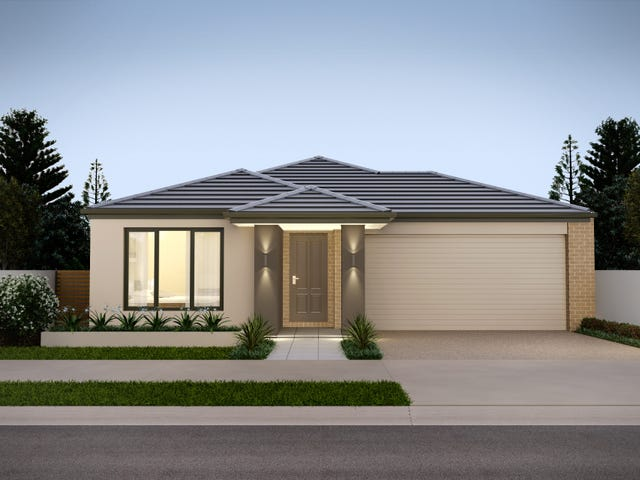 4123 Heather Grove, Clyde North, Vic 3978