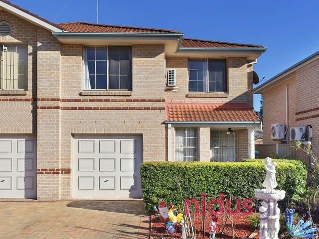 28 Teagan Place, Blacktown, NSW 2148