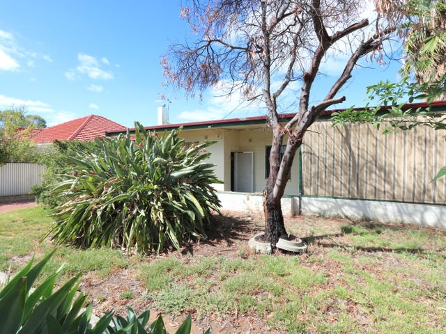 25 Murray Avenue, Clearview, SA 5085