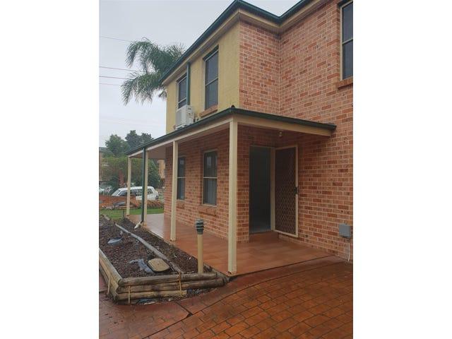 1/206-208 Derby Street, Penrith, NSW 2750