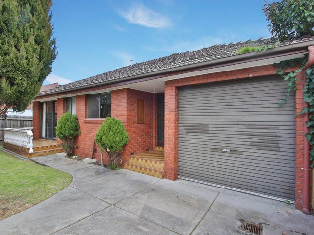 2/1 Francesco Street, Bentleigh East, Vic 3165