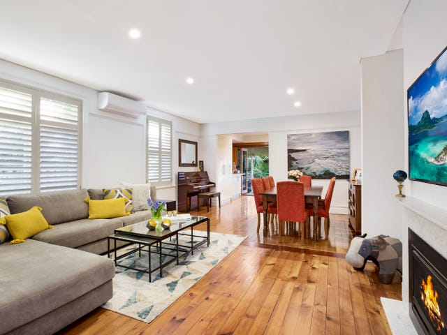 28  Albemarle Avenue, Rose Bay, NSW 2029