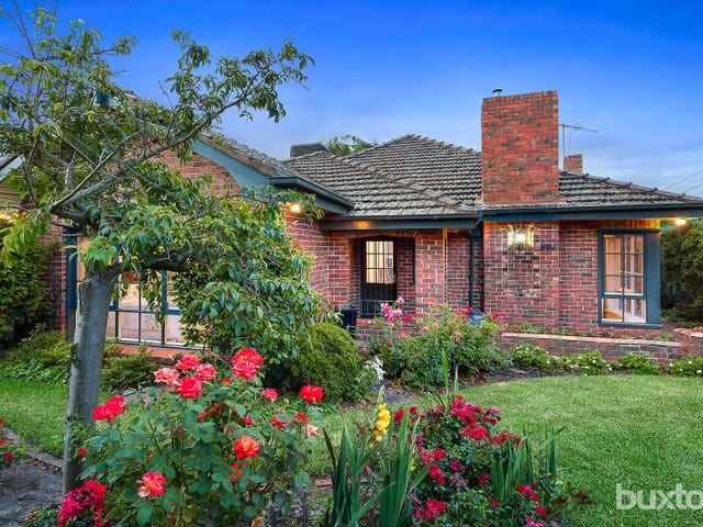69 Centre Road, Brighton East, Vic 3187
