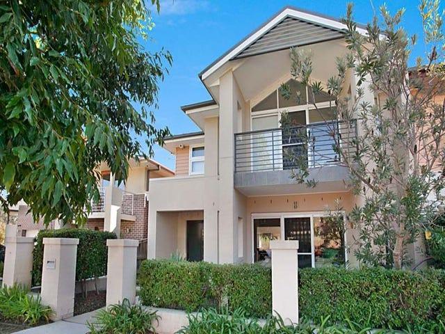 16 & 16A Callaway Avenue, Campbelltown, NSW 2560