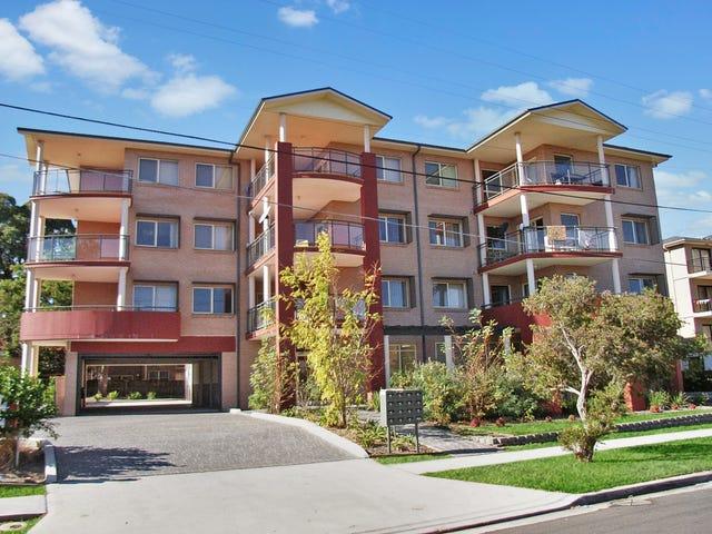 12/14-18  Fairlight Avenue, Fairfield, NSW 2165