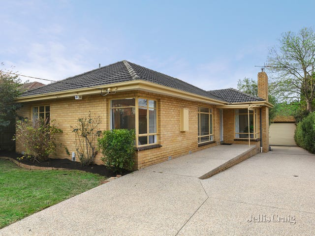 11 Normanby Road, Bentleigh East, Vic 3165