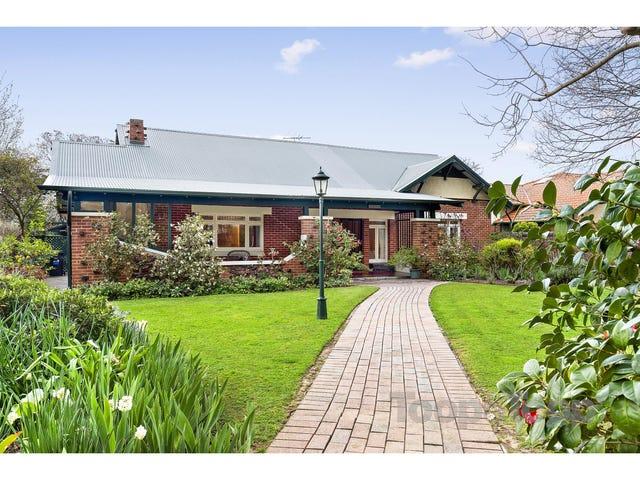 26 Thornber Street, Unley Park, SA 5061