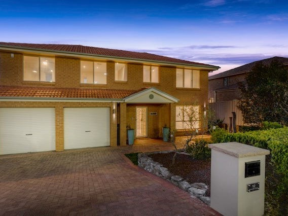 10 Rossiville Place, Glen Alpine, NSW 2560