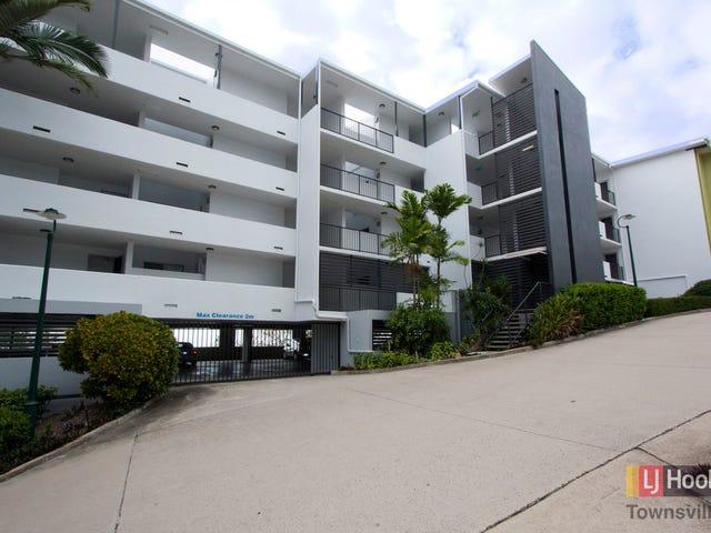 19/209 Wills Street, Townsville City, Qld 4810