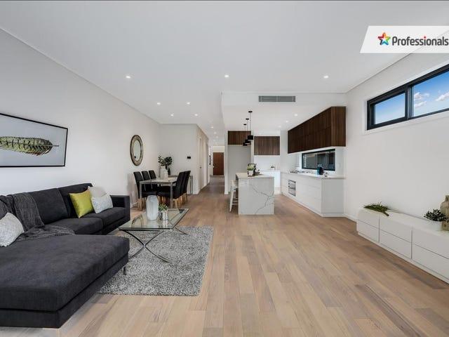 1. Yawung Street, Dundas, NSW 2117