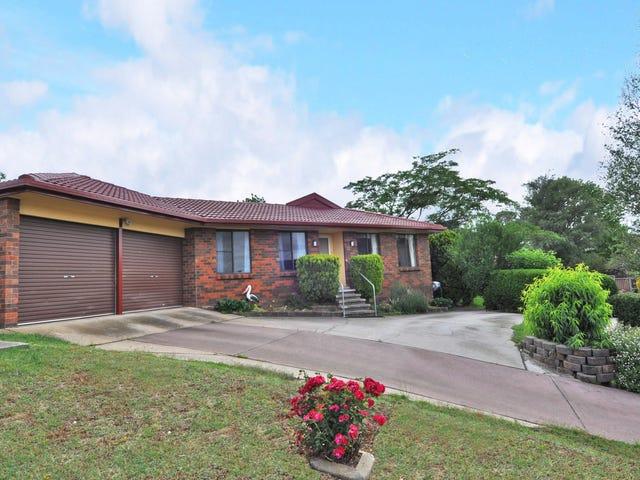 12 Sloman Court, Kelso, NSW 2795