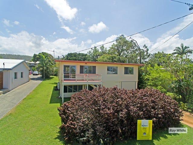 48 Stevenson Street, Barlows Hill, Qld 4703