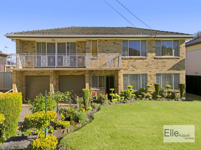 10 Pennington Ave, Georges Hall, NSW 2198