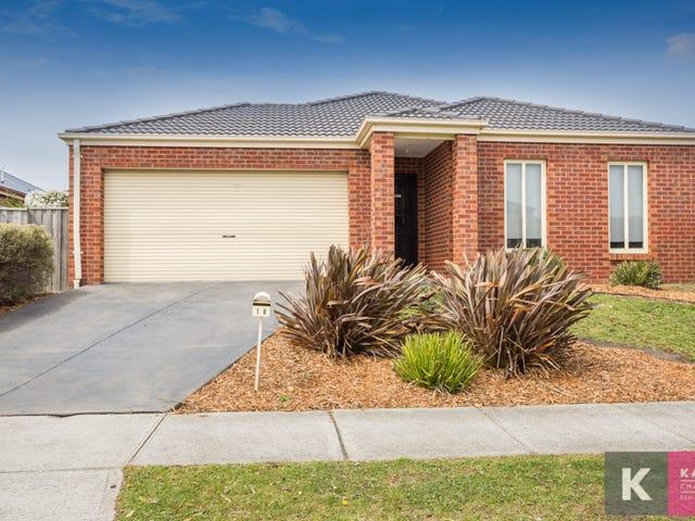 18 Leisurewood Drive, Berwick, Vic 3806
