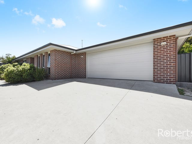 6/18 Ormley St, Kings Meadows, Tas 7249
