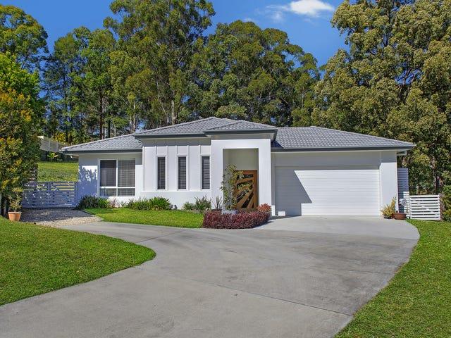 4 Timbertops Cl, Wauchope, NSW 2446