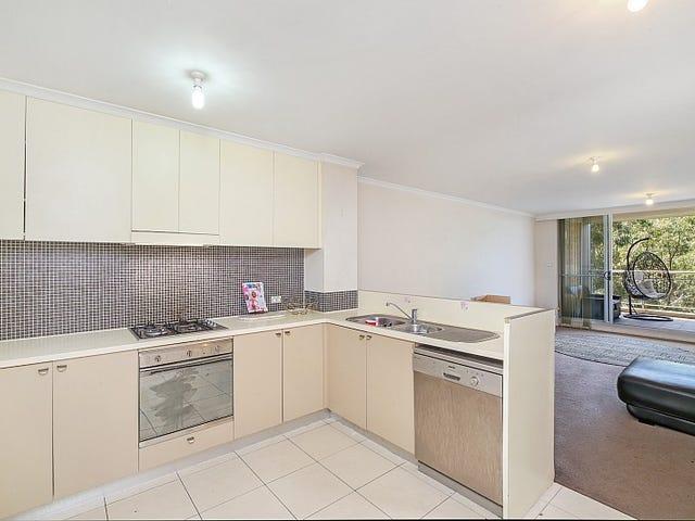 473/80 John Whiteway Drive, Gosford, NSW 2250
