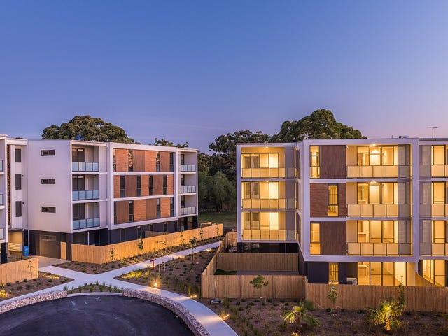 17 Hanna St, Yagoona, NSW 2199