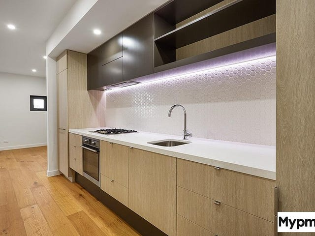 503/14-20 Anderson Street, West Melbourne, Vic 3003