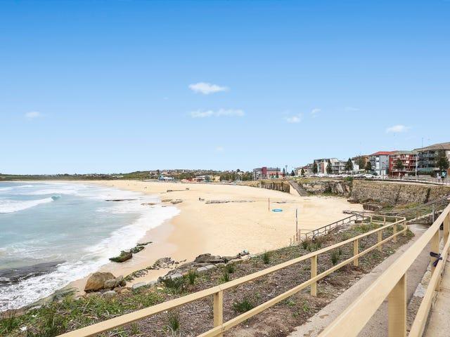 1/416 Maroubra Road, Maroubra, NSW 2035