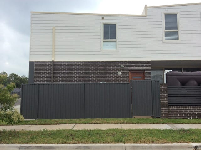111 Glenmore Ridge Drive, Glenmore Park, NSW 2745
