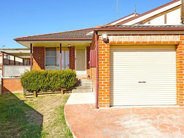 2/4 Jura Close, Cranebrook, NSW 2749