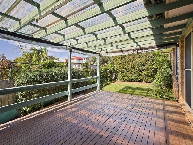 5a Greenwood Avenue, Narraweena, NSW 2099