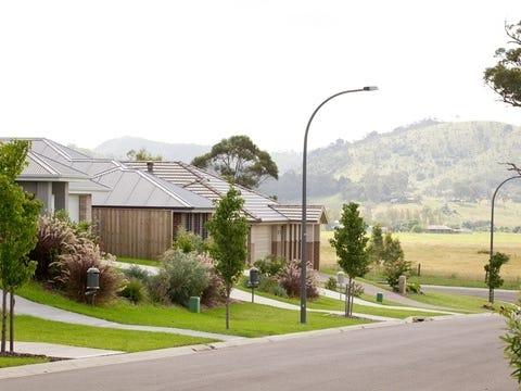 McKeachies Drive, Aberglasslyn, NSW 2320