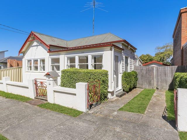 123 Lansdowne Street, Hurstville Grove, NSW 2220