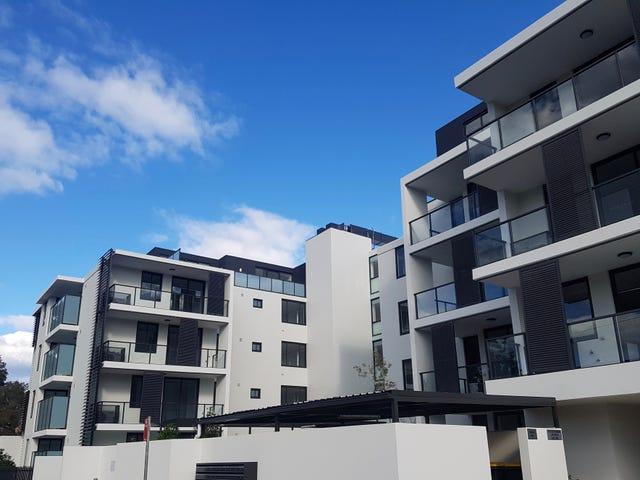 549 Liverpool Road, Strathfield, NSW 2135