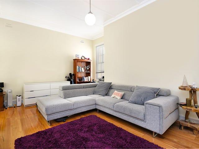 12/230 Arden Street, Coogee, NSW 2034