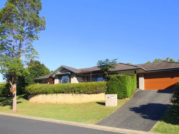 38 Dunlop Drive, Boambee East, NSW 2452