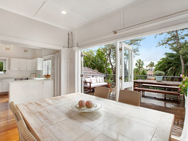 1 Central Avenue, Mosman, NSW 2088