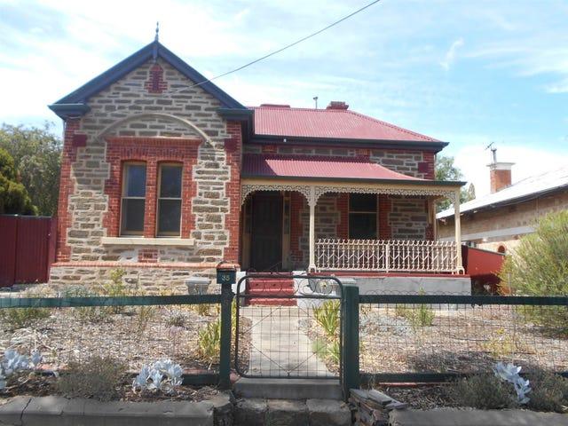 35 Lyndoch Road, Gawler East, SA 5118