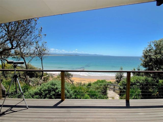 194 Penguins Head Road, Culburra Beach, NSW 2540