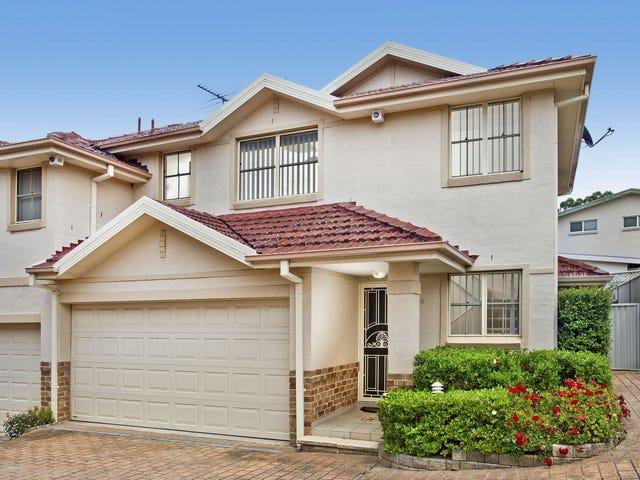 5/44-46 Meryll Avenue, Baulkham Hills, NSW 2153