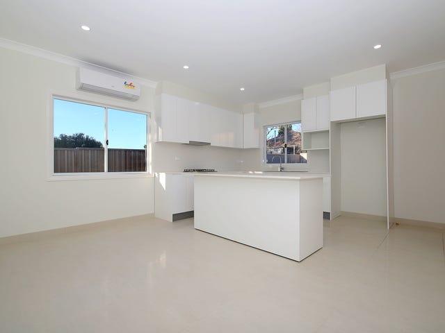 12A Strickland Street, Bass Hill, NSW 2197