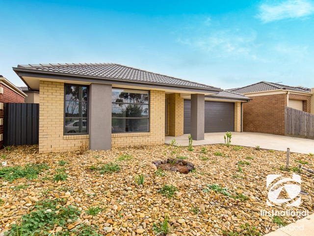 439 McGrath Road, Wyndham Vale, Vic 3024