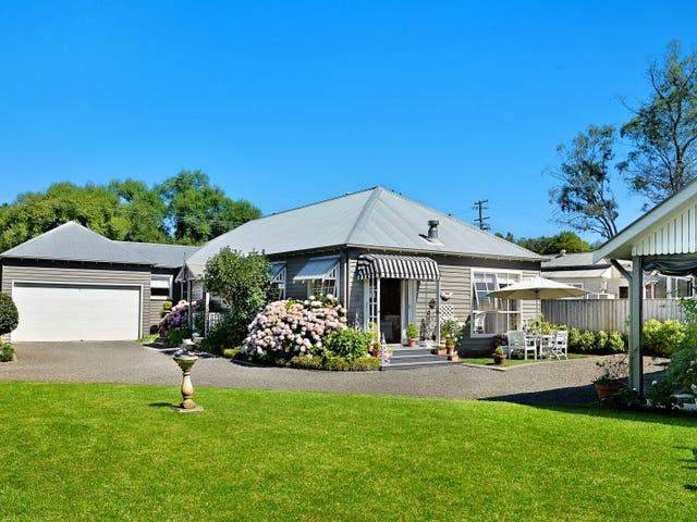 140 Mittagong Road, Bowral, NSW 2576