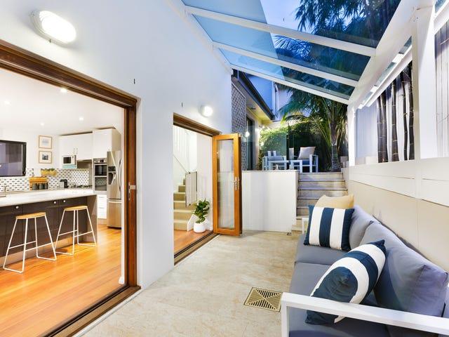 209 Balgowlah Road, Balgowlah, NSW 2093