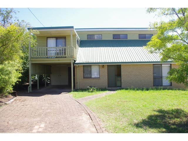 6 Avil Court, Gatton, Qld 4343