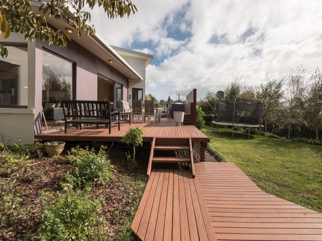 38 Lapthorne Close, Don, Tas 7310