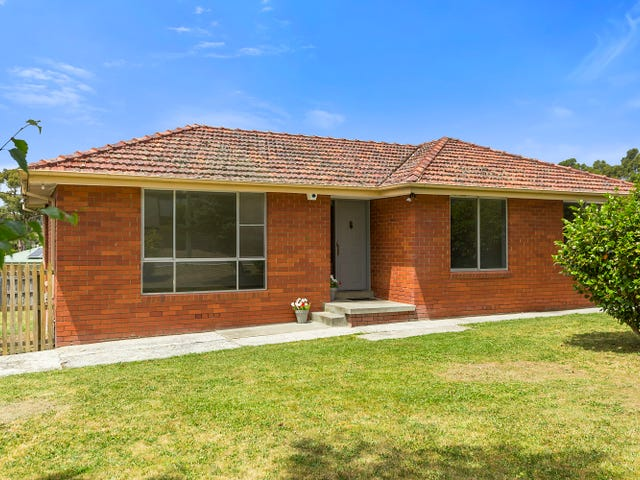 4 Gormley Drive, Kingston, Tas 7050