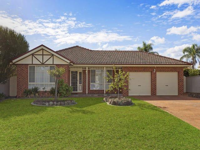 282 Bimbadeen Avenue, East Albury, NSW 2640