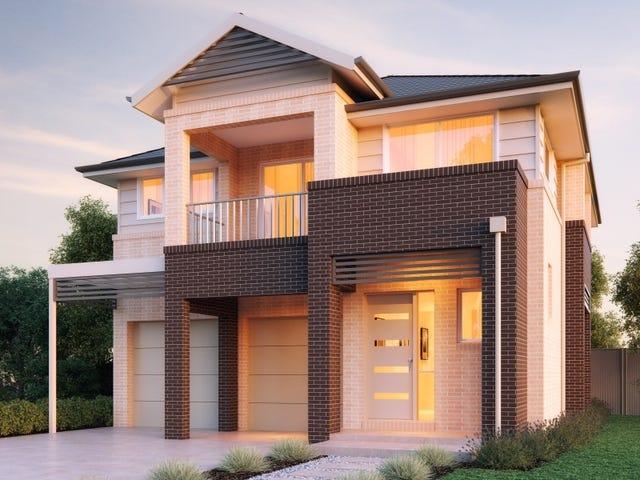 Lot 165 Jackson Crescent, Elderslie, NSW 2570