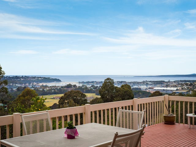 112 Old Tathra Road, Merimbula, NSW 2548
