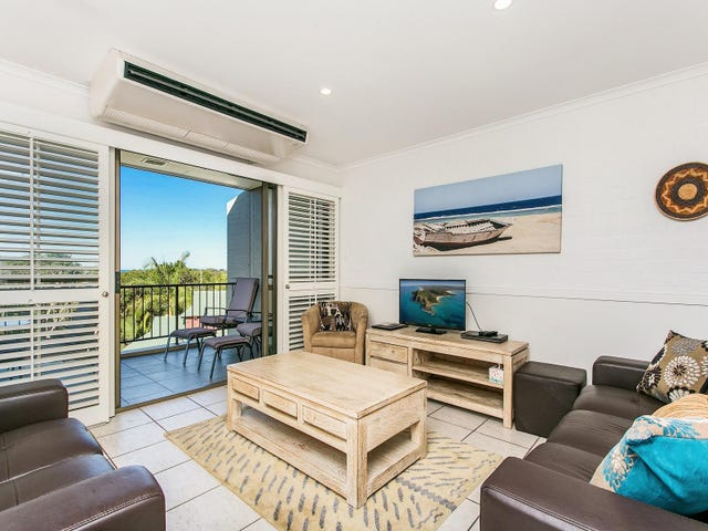 20/24 Scott Street, Byron Bay, NSW 2481
